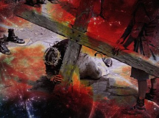 the-humiliation-of-the-cross-on-sandstone-800x600