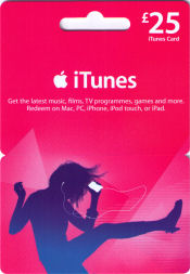 iTunes_25_Gift_Card